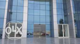 Unused Office space for Rent in Ghala