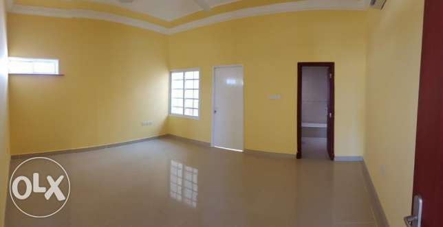 Al Hail North Nakheel Hyper Market 6 Bedroom Hall Smart type Villa مسقط -  6