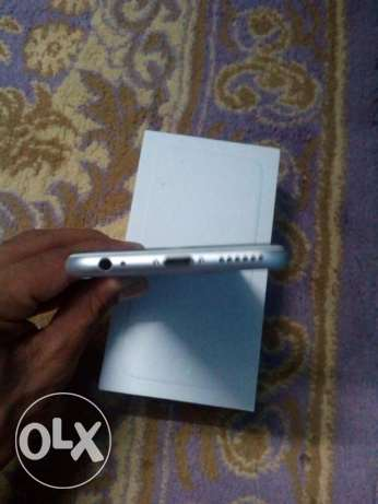 iPhone 6 64gb for sale مسقط -  6