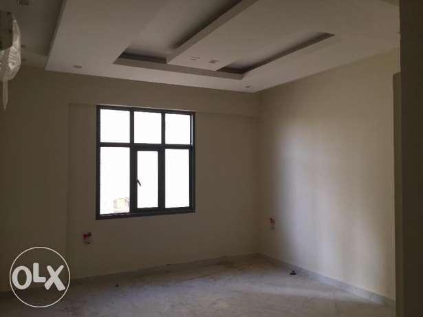 appartment for rent in mazzun street مسقط -  2