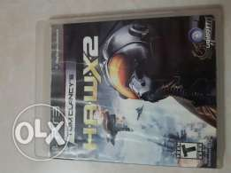 Tom clancy's HMX