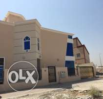 Villa in bosher 4 minutes to muscat private hospital