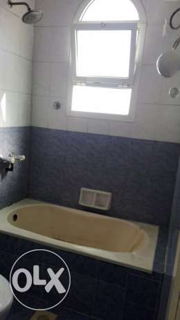 Room for Rent with Attached Bathroom + Kitchen (Filipino Only) مسقط -  3