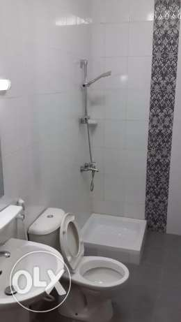 flat for rent in alkhod mazzun street for 230 rial مسقط -  8