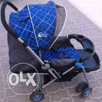 Baby Stroller on Sale