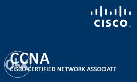 CCNA Training : Routing,Switching and Security