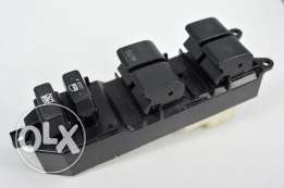 Toyota aurion door switch available