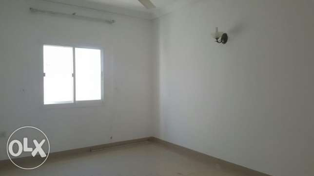 KA 043 Flat 3 BHK in Izeba for Rent مسقط -  8