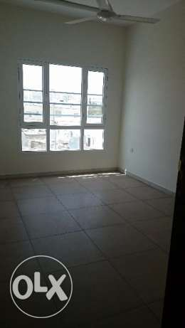 Room For Rent -Ghubra near Mars Hypermarket مسقط -  1