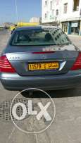 Mercedes for sale  E240