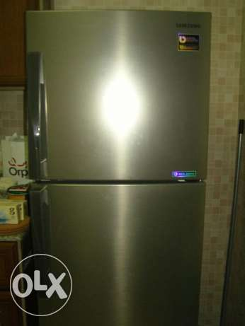 Samsung Freezer like new very cheap