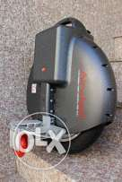 Airwheel x8 | Self Balancing Electric Uni Cycle | Brand New & Original