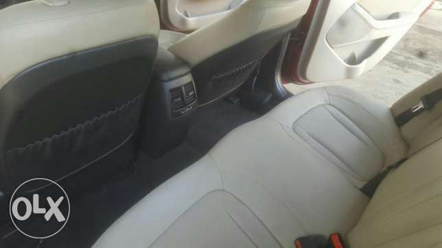 Mercedes-benz for sale لوى -  6
