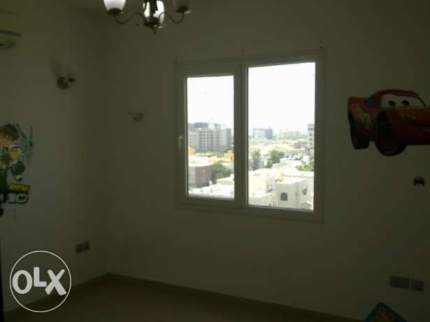 2 Bedroom Apartment in Al Khuwair 33 مسقط -  7