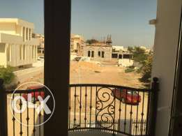 big 4BHK Villa for Rent near British School, Madinat Qaboos