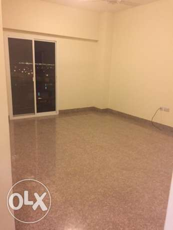 w1 flst for rent in al ozaiba after tamara building بوشر -  4