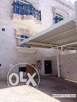 5BHK townhouse with pool FOR RENT in Madinat Sultan Qaboos