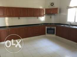 s1 villa for rent in a coumpound al ozaiba