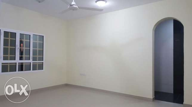 KA 203 Spacious Villa 5 BHK IN Izeba for rent مسقط -  4