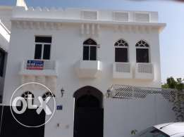 GREAT DEAL - Gorgeous Bright Villa with Sea View 5min from Intercon