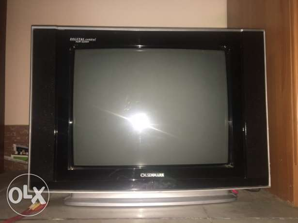 Tv & Dish tv Receiver
