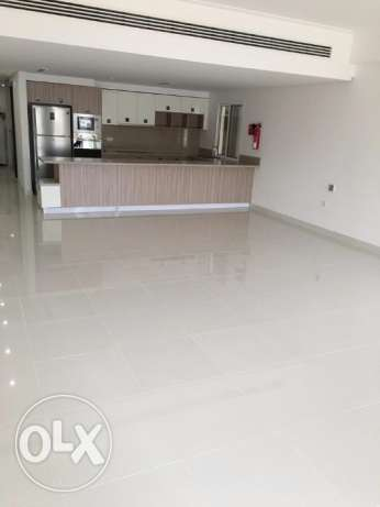 A new villa for rent in bosher hight s in alrimal complex مسقط -  6
