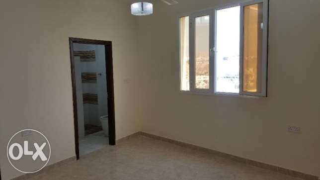 2bhk flat in qurum for Rent Near PDO مسقط -  5