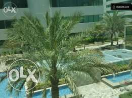 Reasonable Price.. 2BHK Apartment for Sale in Muscat Grand Mall