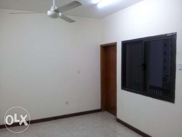 Room for rent opposite khuwair Muscat pharmecy.