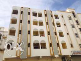 Commercial Building For Sale in Honda Road , Ruwi