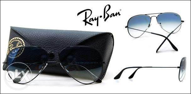 sunglasses aviator- BUY 2 GET 1 FREE
