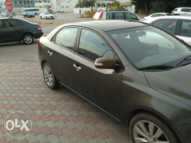 Good condition ready for sale immediately مسقط -  5