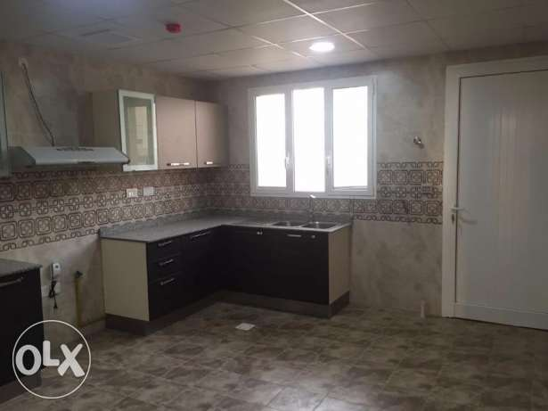 villa for rent in alozaiba inside complex مسقط -  6