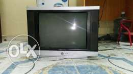 Tv for sale good condition
