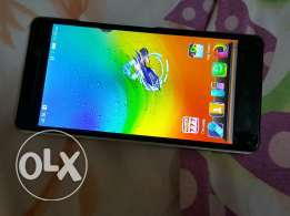 Lenovo A7000 white excellent condition like new