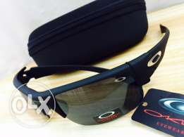 sunglasses for sale 8 omr only!!
