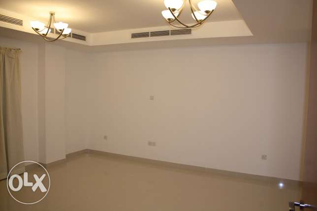 nice flat for rent in alhail north مسقط -  4