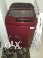 Samsung washing machine 12 kg automatic