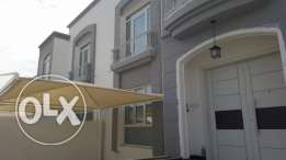 r1 VILLA for rent in al ansab phase 3