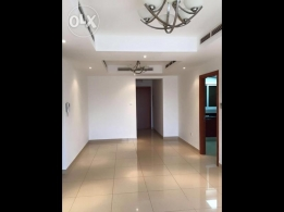 1BHK with Open View Balcony in Shaden Al Hail Complex