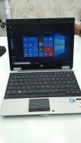 I7 laptop hp for sale good work best price