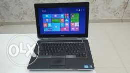 Dell laptop core i5 for sale very fast good condition