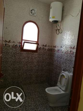 Family rooms for rent in azaiba back side of al meera مسقط -  5