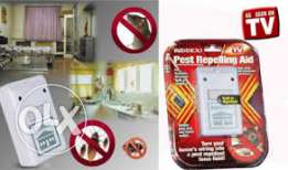 pest repelling- BUY 1 GET 1 FREE