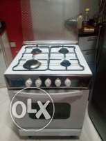 Cooking Range Oven never used!! Urgent Sale
