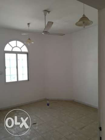 flats in ghubra for rent السيب -  3
