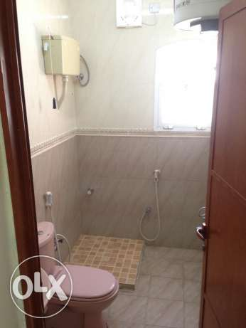 house for rent مسقط -  8