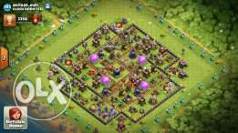 Th10 max for sale
