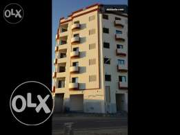 Hurry!!! 1 BHk Appartment For Rent In AL Amarat Phase 1