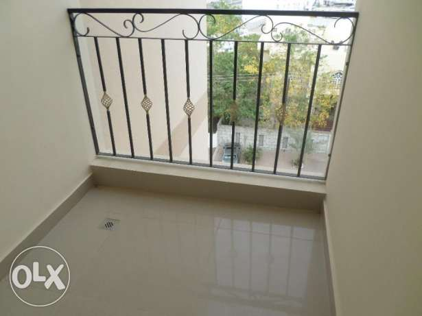 2 BR Quality Apartment in MSQ مسقط -  3
